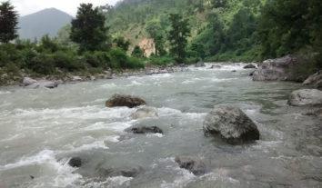 Bhimtal-River-Kalsa