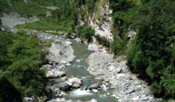 River-Kalsa.-3